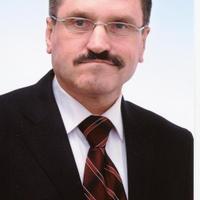 Georg Stompel