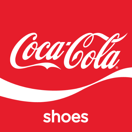 @CocaColaShoes