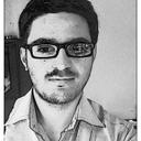 Vijay Vaikunthe (@024840418a904ea) Twitter