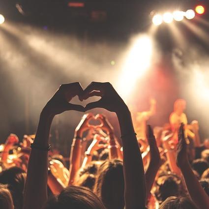 скачать лучшие концерты через торрент