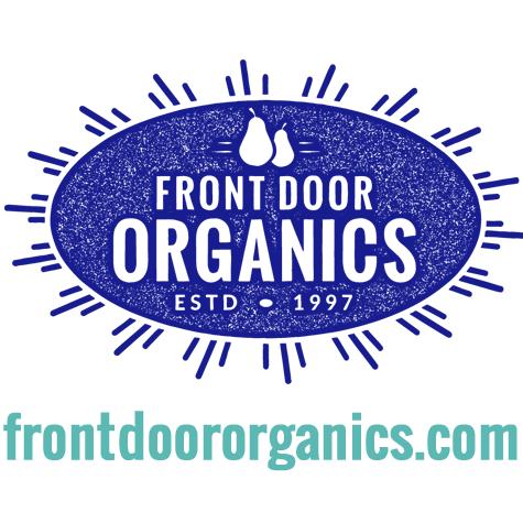 fdo front door organics 3