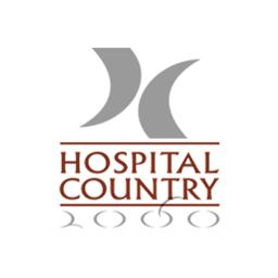 @HospitalCountry