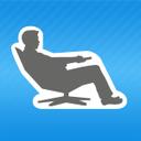 Photo of tvdotcom's Twitter profile avatar