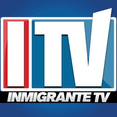 InmigranteTV periscope profile