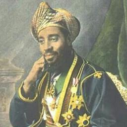 Emperor of Azania (@KaizariWaAzania) | Twitter