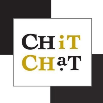 CHiT CHaT (@CHiTCHaT515) | Twitter