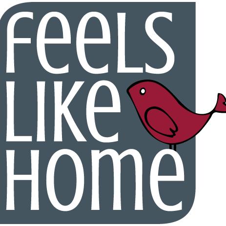 feels like home blog feelslikehome twitter. Black Bedroom Furniture Sets. Home Design Ideas