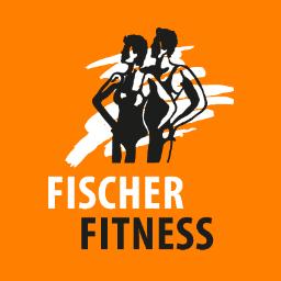 Fischer Fitness On Twitter Noch Kannst Du Unser Hammer Angebot