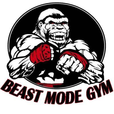 Beast Mode Gym Beastmodegym101 Twitter