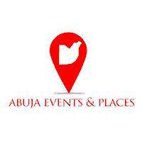 AbujaEventsAndplaces