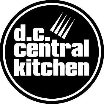 dc central kitchen - Dc Central Kitchen
