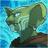 Nanogoblin [Bork Brigade][LITS][ TB42][HIGHRISE]