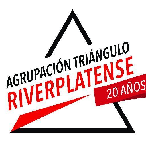 Agr. Triángulo River