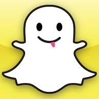 Snap chatte