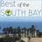 Bestofthe SouthBay