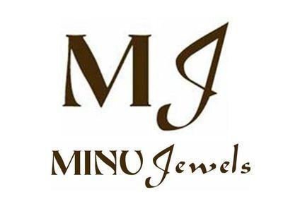 MINU Jewels