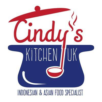 Cindy\'s Kitchen UK (@CindyYuliane) | Twitter