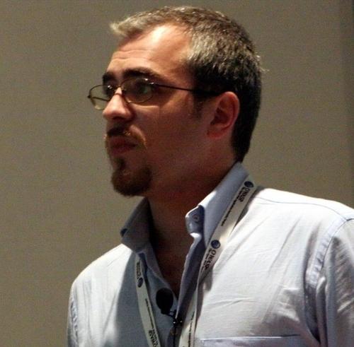 Stefano Di Paola