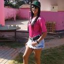 Taynara Beatriz (@575a858c3d1446b) Twitter