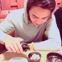 遠藤広大 (@0120kouchan1) Twitter