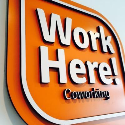 @WorkHereCowork