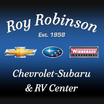 Roy Robinson Theroyrobinson Twitter