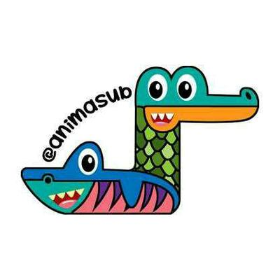 Animasi Surabaya Animasub Twitter