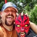 Scott LeBlanc (@Grizzix42) Twitter