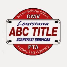ABC Title Covington