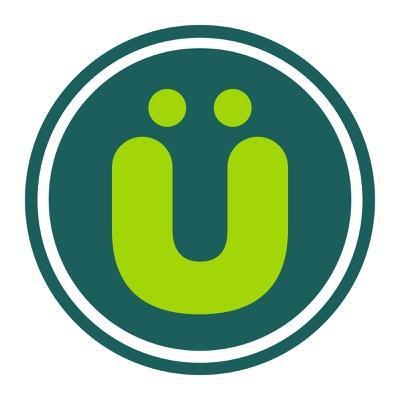 UberFacts on Twitter