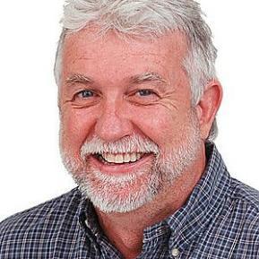 Carlton Fletcher on Muck Rack
