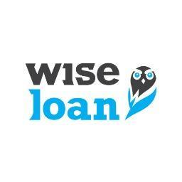 Wiseloan