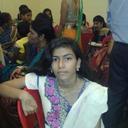 Nirmiti Bhosle (@5b07a0fabcd94e5) Twitter