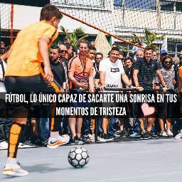 Frases De Fútbol At Frasesfuchibol1 Twitter