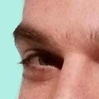 Dan Shapiro (@danshapiro) Twitter profile photo