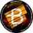 Bitcoin Plus.jp