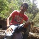 Venki Patil (@23515e7e80fc4b8) Twitter