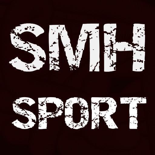 @SMHsport