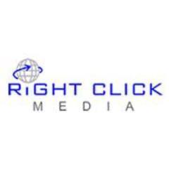 @RightClick_13