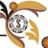 sanskritihandicraft
