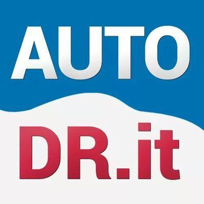 AutoDR di Rapari M.