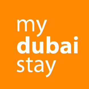 My dubai stay mydubaistay twitter for Best place to stay in dubai