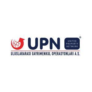 UPN International