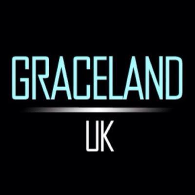 @GracelandTVUK