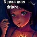lucia fernandez (@0991561181lucia) Twitter