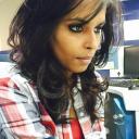 Poonam Gupta - @Poonam_Packt - Twitter