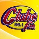 Photo of ClubeFMPE's Twitter profile avatar