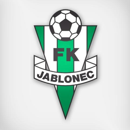 @FKJablonec