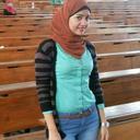 Ana Aya  (@01289962196Aya) Twitter