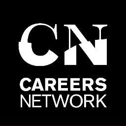 Link to Careers Network